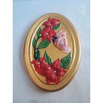 Cudros De Ceramica