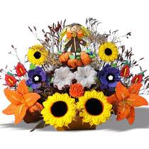 Super Paquete Todos Los Moldes De Flores + Regalos Y Envío