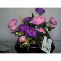 Arreglos Florales Bv