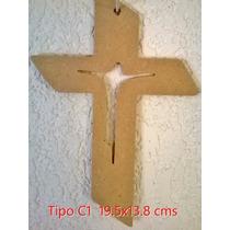 Recuerdos Primera Comunion, Bautizo Confirmacion Cruces