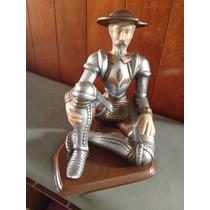 Hermoso Don Quijote