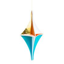 Diamante 3d Decorativo Diseño Design Nuevo Estilo