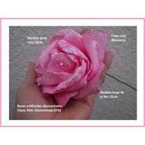 Recuerdos Flores Decorativas