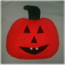 Adorno De Fieltro Halloween