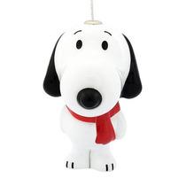 Hallmark Cacahuetes Snoopy Decoupage Reyes Magos Por Hallmar