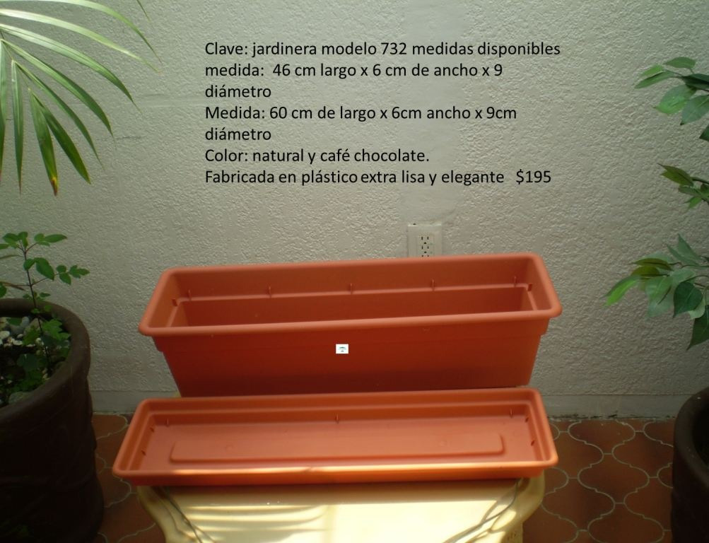 Adornos para el hogar macetas elegantes mmu en for Adornos hogar