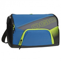 Ogio Quickdraw Maleta Maletin Gym Club Gimnasio Crossfit