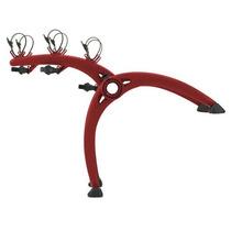 Porta Bicicletas Para Coche Hasta 3 Bicicletsa Saris Bones