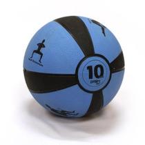 Tc Paquete Balones Medicinales 4,6,8,10 Libras + Raca Prism
