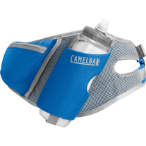 Tb Accesorios P. Correr Camelbak Products Delaney Belt Pack