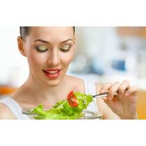 Asesoria Nutricional Personalizada Online