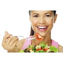 Asesoria Nutricional Personalizada