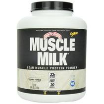 Cytosport - La Leche Del Músculo Magro Muscle Protein Powder