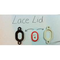 Lacelid Funda Porta Sensor Sujetador Apple Nike+ Sport Ipod