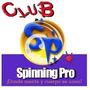 Spinning, Musica, Videos, Rutinas. Asesoria Nutricional