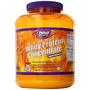 Ahora Proteína De Suero De Leche Alimentos Concentrado De 5