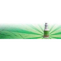 Líquido Clorofila Suplementos Dietéticos Kosher (pack De 2)