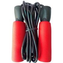 Cuerda Para Salto Box, Gym, Crossfit, Funcional