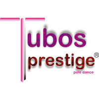 Tubos De Pole Dance Prestige Para Gym Fitness