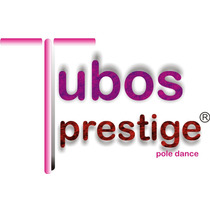 Tubos De Pole Dance Prestige Para Gym Fitness