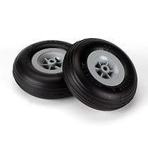 Pro-lite Wheels 2-1/2 Han304 Llantas