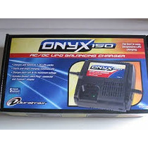 Cargador Balanceador Baterias Lipo 1-3s Onyx 150 Dtxp4195