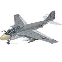 Revell Avion A6e Navy Attack 1/48 Armar / No Tamiya Testors