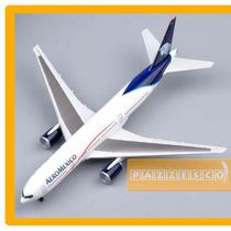 Avion Aeromexico Boeing 777 200 1:400 Dragon Wings Premiere