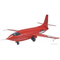 Revell Avion Bell X1 Experimental 1/32 Armar/ Tamiya Testors