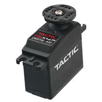 Servo Standard Tactic, Tsx47, Alto Torque Digital Embalado