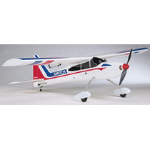 Flyzone Flza3300 Switch 2 En 1 Sport Trainer Rtf (avion R/c)