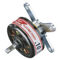 Motor Brushless Super Tigre .10, 1250kv 35-30-1250