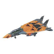 Hasegawa 52109 1/72 F-14 Tomcat Ace Combat Pumpkin Face