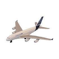 Daron Airbus A380 Solo Plano