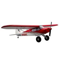 Avión Aero Plano Parkzone Sport Pkz6880 Juego Niños