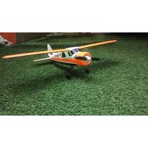 Avioneta Rc. Xk 2.4g 5ch Motor Sin Escobillas