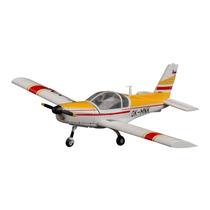 Modelo Plano - Z-142 1:72 Fácil Kit De Plástico En Miniatura