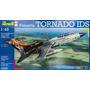 Modelo Plano - Revell Rv165 1:48 Panavia Tornado Ids Hobby