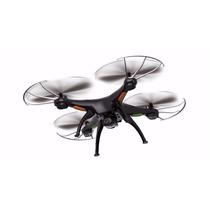 Drone Syma X5sw Wifi Fpv Camara Hd Transmision En Vivo