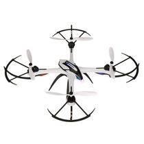 Drone Tarantula X6 Alcance 400 Metros Camara Hd Puede Gopro