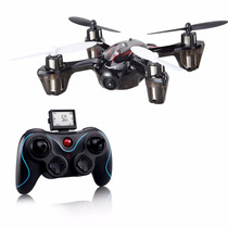 Drone Holy Stone F180c Mini Rc Quadcopter Con Camara 720p