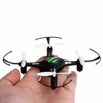 Mini Drones Quadcopter Aereo Control Remoto Envio Gratis