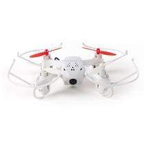 Drone Mini Con Camara | Gratis Memoria 2gb | Helices Extras