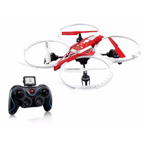 Drone Mini Holy Stone Ufo Video Fotos Envio Gratis Garantia