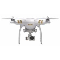 Dji Phantom 3 Profesional Quadcopter Drone Camara 4k Uhd