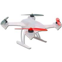 Drone Blade 200qx En Subasta Desde $1 Peso !!! Cuadricoptero
