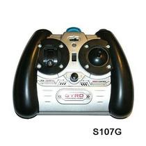 Control Para S107g, Nuevo Y Refacciones