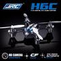 Cuadricoptero Jjrc H6c Con Camara 4ch 6axis,modo Sin Cabeza