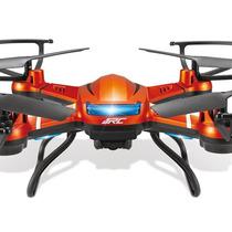 Dron H12c Sin Camara Sin Radio Control Sin Pila. Nuevo