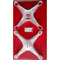 Body Para Cuadricoptero Syma X5, X5c